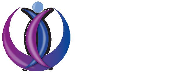 Healthcare Mediators